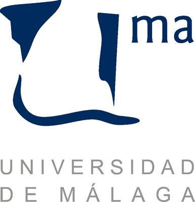 MARCA_UMA