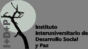 logo IUDESP