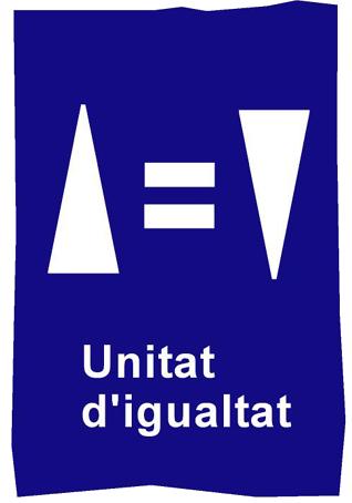 Unitat Igualtat